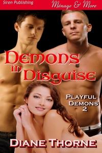 demons-menage