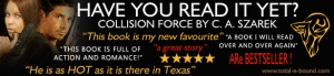 collisionforce_bs_banner_logo