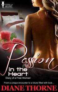 passionintheheart_800