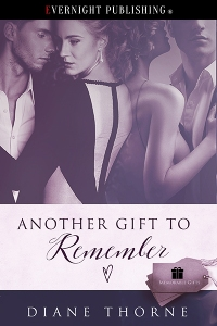 another-gift-to-remember-evernightpublishing-2016-smallpreview